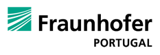 Fraunhofer Portugal logo