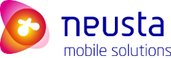 Neusta Mobile Solutions GMBH logo