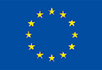 European Union's logo